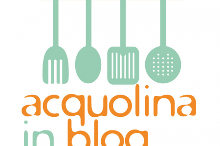 acquolina blog